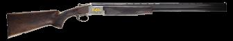Shotgun Australia